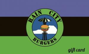 raincity-giftcard