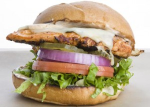 chicken-masala-burger