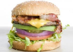 mariners-burger