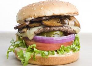 mushroom-burger-slide
