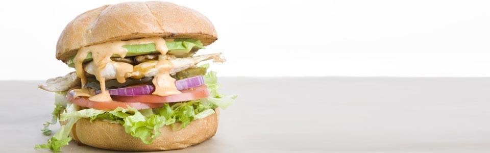 storm-burger